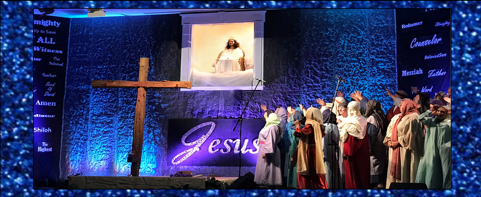 Banner-Congregation-Easter-2015