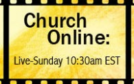 Button-Church Online Sundays