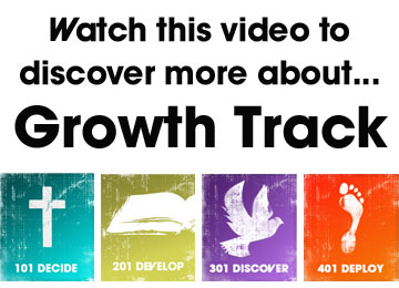 Home Page Rotator Small - Growth Track Video
