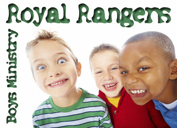 Home-Page-Rotator-Small-Royal-Rangers2