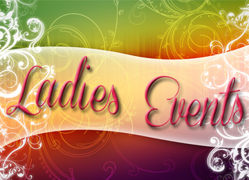 Home-Page-Rotator-Small-LadiesEvents