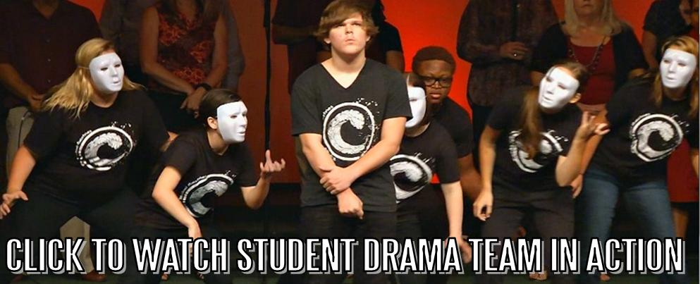Home-Page-Rotator-Large-Student Drama2013